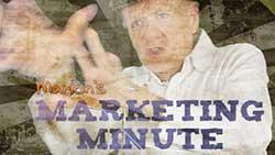 internet marketing sales machine