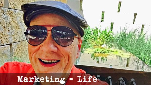 marketing-life