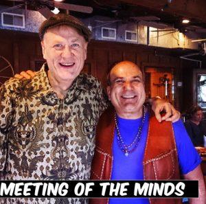 meeting-minds