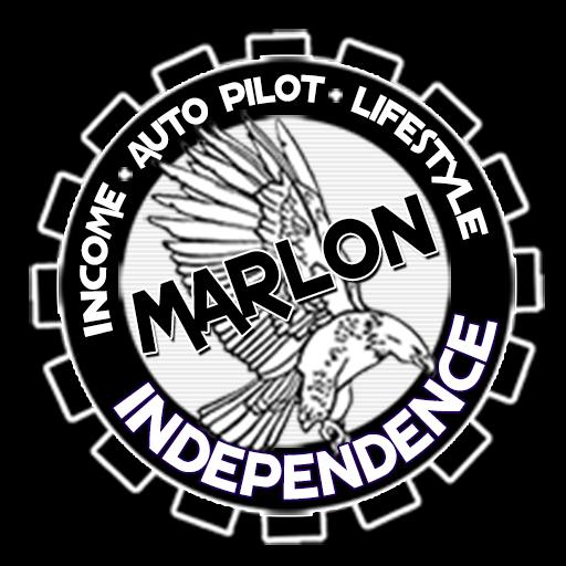 marlonPNG512x512